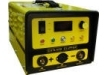 Clipper CD Stud Welding Equipment, Clipper CD Stud Welder