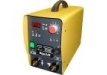 Classic CD Stud Welding Equipment, Classic CD Stud Welder
